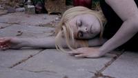 TO402-081-Rebekah~Sofya