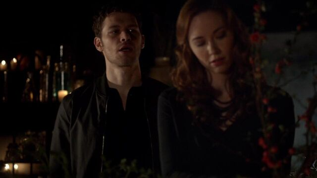 File:The Originals S01E19 mkv2049.jpg