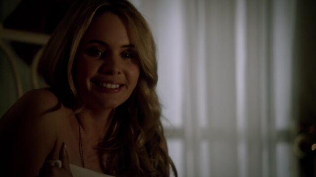 File:The Originals s01e17 HD1080p KISSTHEMGOODBYE NET 1699.jpg