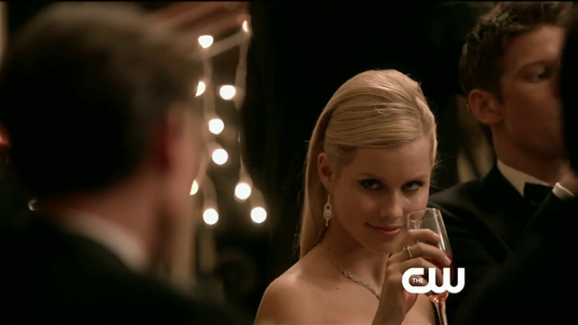 File:Rebekah seductive look at someone.png