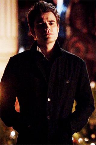 File:Stefan Salvatore 5x12 The Devil Inside...png