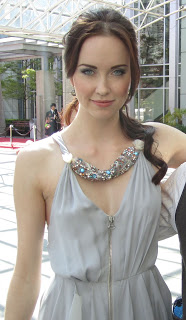 File:Elyse Levesque photo-003.jpg