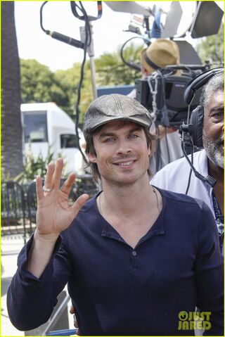 File:Ian-somerhalder-talks-making-climate-change-issue-sexy-01.jpg