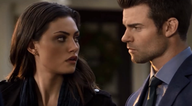 File:Hayley and Elijah 2x09.png