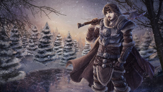File:Snow Warrior(a).jpg