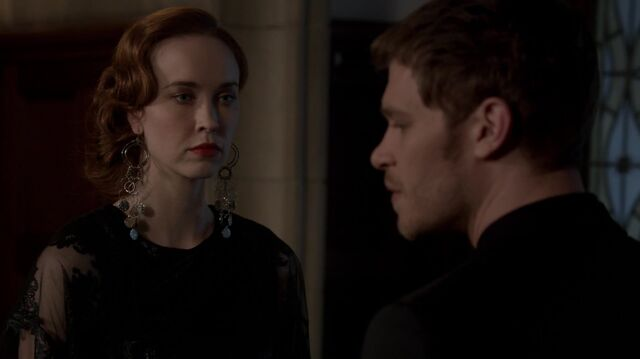 File:The Originals s01e18 HD1080p KISSTHEMGOODBYE NET 1509.jpg