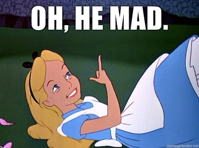File:Oh-He-Mad-Alice.jpg