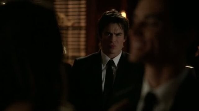 File:6X07-53-Damon.jpg