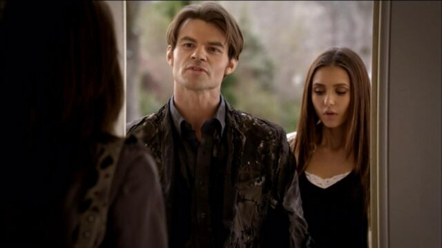 File:Elijah-and-Elena-in-2x19-Klaus-elijah-and-elena-21742847-1921-1080.jpg