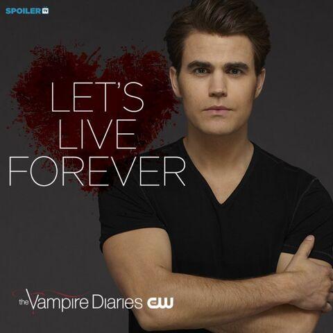 File:TVD - Stefan -Let's Live Forever.jpg