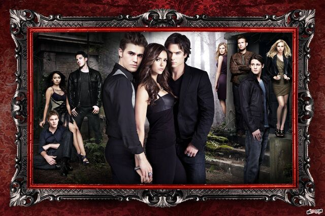 File:Vampire-diaries-season-2-promotional-photo-19.jpg