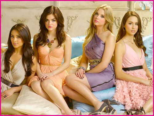 File:ABC-Family-Pretty-Little-Liars.jpg