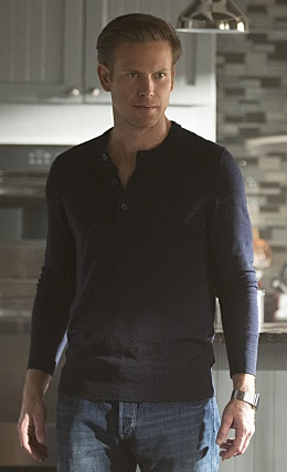 File:Alaric 7x17 Profile.jpg