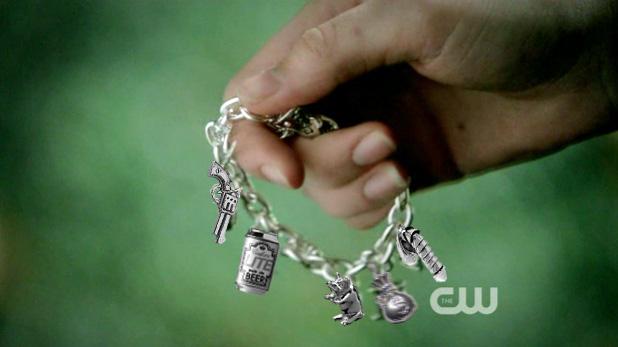 File:Bracelet gift for Tyler.jpg