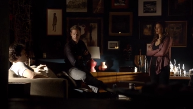 File:Ric-damon-and-elena.png