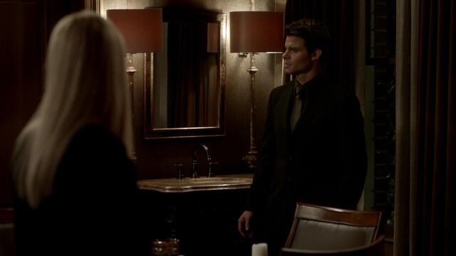 File:3x15-All-My-Children-HD-Screencaps-elijah-29161910-1280-720.jpg