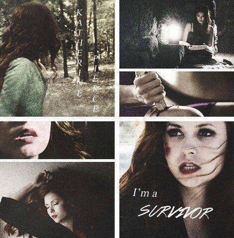 File:Katherine survivor .jpg