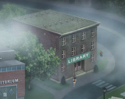 File:Libraryfbout.PNG