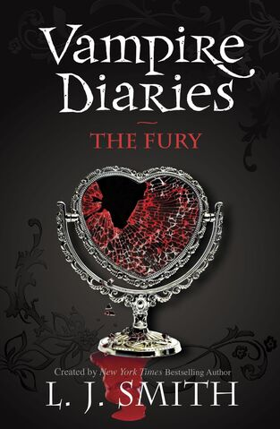File:TVD Book 3 UK 2013.jpg