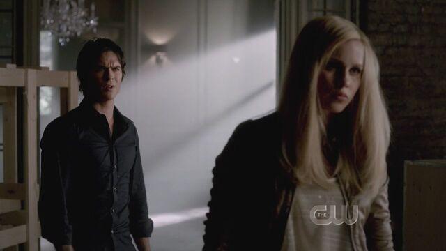 File:The-Vampire-Diaries-143.jpg