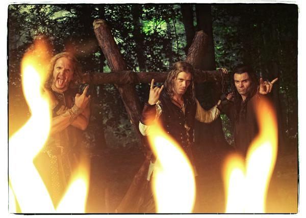 File:The Originals - Elijah, Klaus, and Mikael.jpg