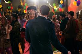File:Caroline and Matt-Decade Dance-60'S.jpg
