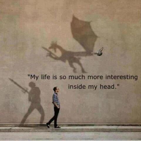 File:Imagination-Quotes-8.jpg
