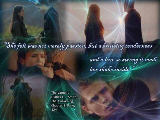 File:Stelena quotes from book - 13.jpg