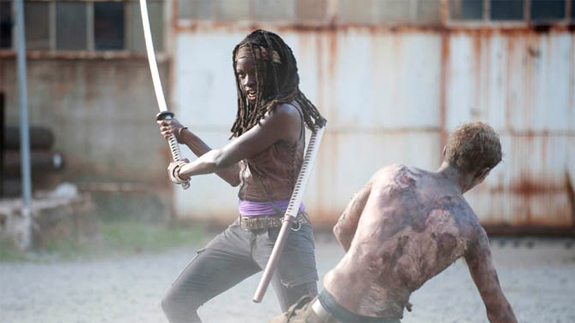 File:Michonne kickass.jpg
