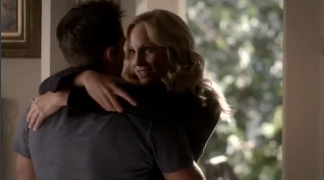 File:Tyler and Caroline 4x3.png