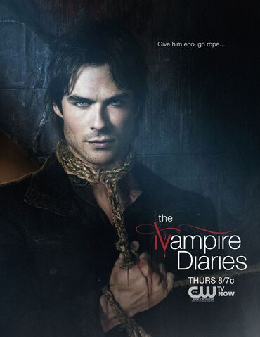 File:Damon February sweeps poster.jpeg