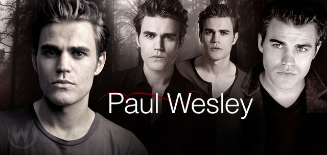 File:Paul-wesley-stefan-salvatore-from-the-vampire-diaries-joins-the-wizard-world-comic-con-tour-10.jpg