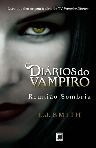 File:Reuniao-sombria.jpg