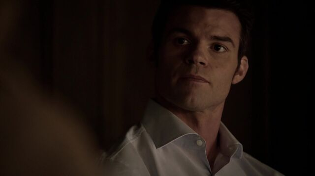 File:The Originals s01e15 HD1080p KISSTHEMGOODBYE NET 0186.jpg