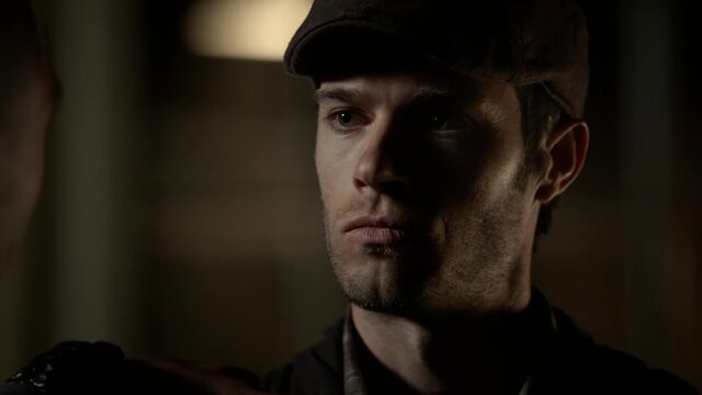 File:The Originals s01e17 HD1080p KISSTHEMGOODBYE NET 1782.jpg