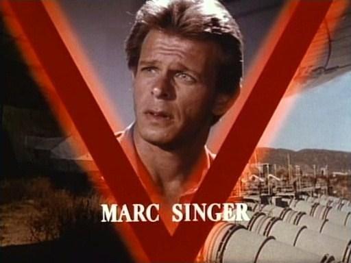 File:'V' -Marc Singer.jpg