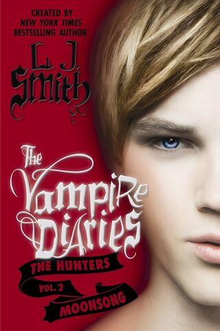 File:9 The Vampire Diaries The Hunters Moonsonga.jpg