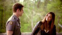 Matt and elena 622