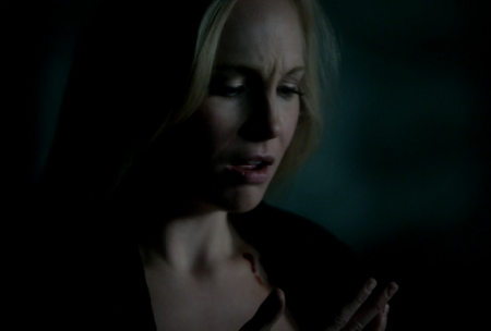 File:Tvd-recap-our-town-27.png