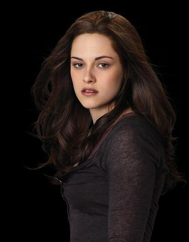 File:Eclipse-Promo-HQ-bella-swan-13953417-1800-2541-1-.jpg