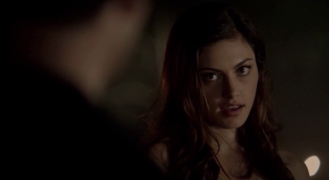 File:Eli-Hayley 1x8.png