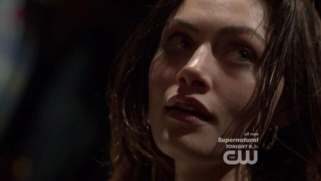 File:The.originals.s01e22.480p.hdtv.x264-mrs.mkv snapshot 06.29 -2014.05.17 06.33.18-.jpg
