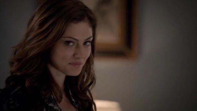 File:Hayley 8 TO 1x05.jpg