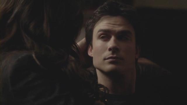 File:The-Vampire-Diaries-156.jpg