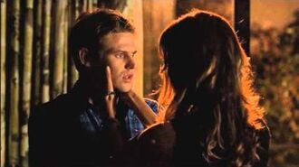 The Vampire Diaries Season 5 - Deleted scenes