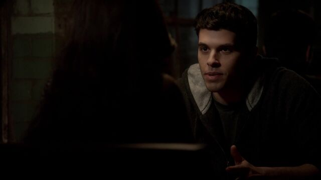 File:The Originals s01e17 HD1080p KISSTHEMGOODBYE NET 0530.jpg