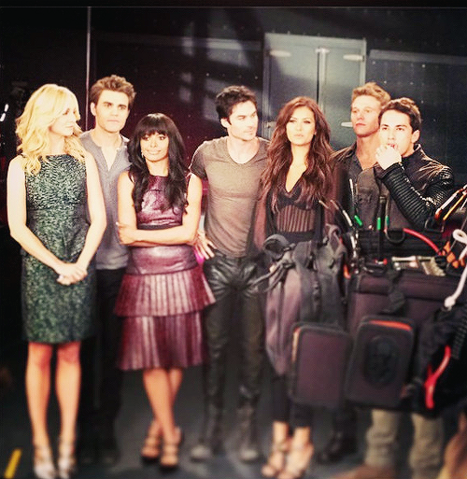 File:Tvd S5 BTS.png