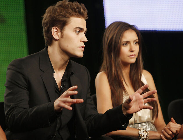 File:2009 Summer TCA Tour Day 1 07.jpg