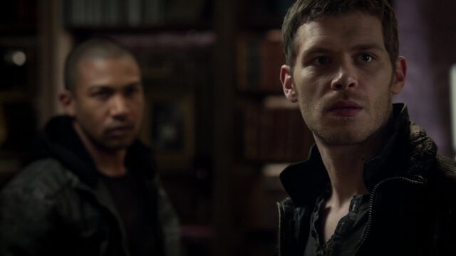 File:The Originals s01e12 HD1080p KISSTHEMGOODBYE NET 0464.jpg