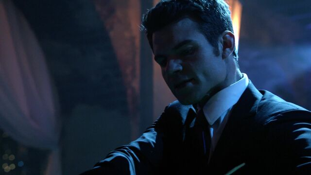 File:The Originals s01e17 HD1080p KISSTHEMGOODBYE NET 1458.jpg